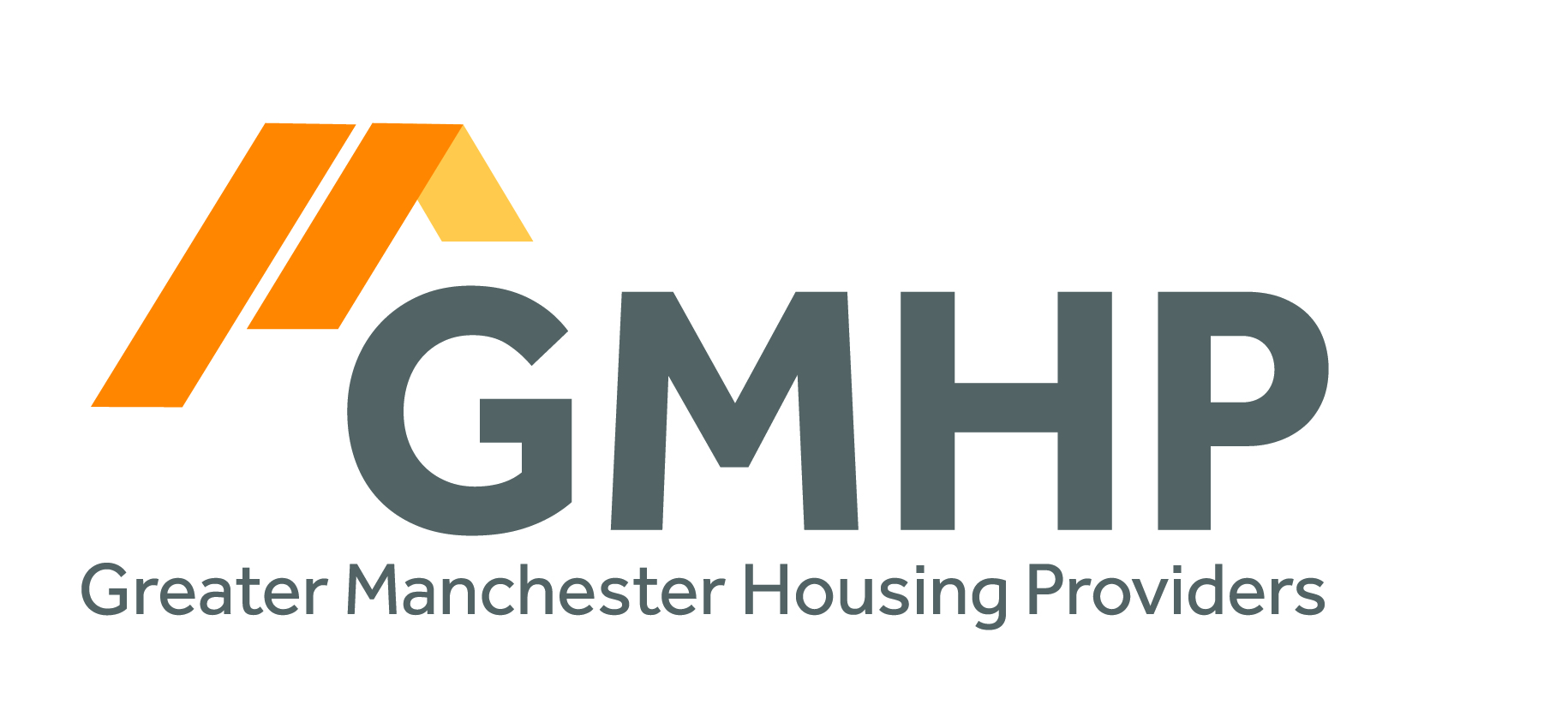 Greater Manchester Housing Providers logo