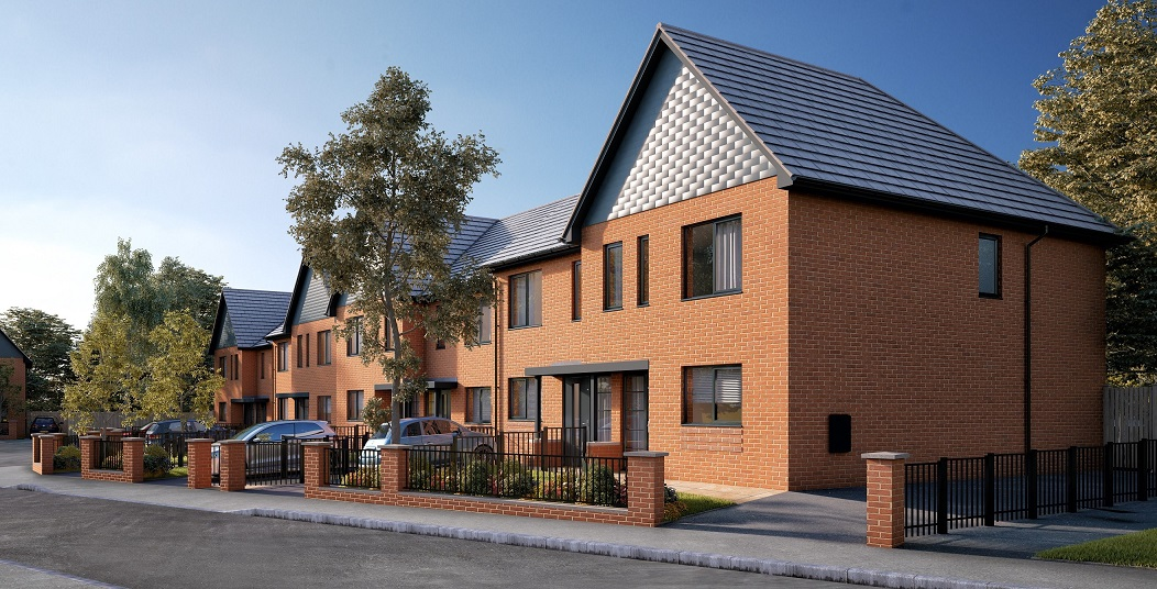 Uk Outright Owneship Of Homes