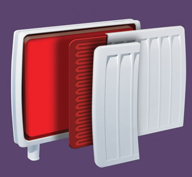 Dimplex DuoHeater Heater.png
