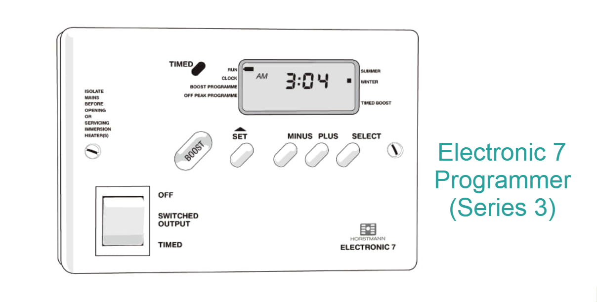 Electronic 7 Programmer (Series 3).png